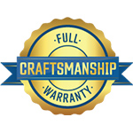 Crafts Warranty