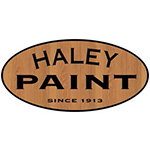 Haley Paint