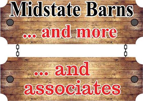 Midstate-Barns-Wood-Plaque-2