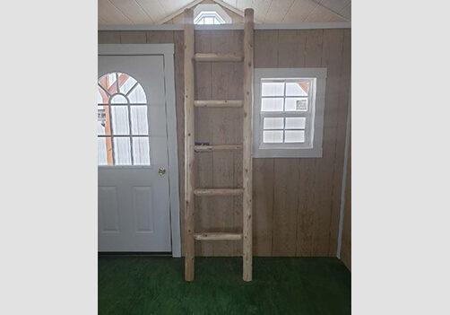 Loft-Ladder2